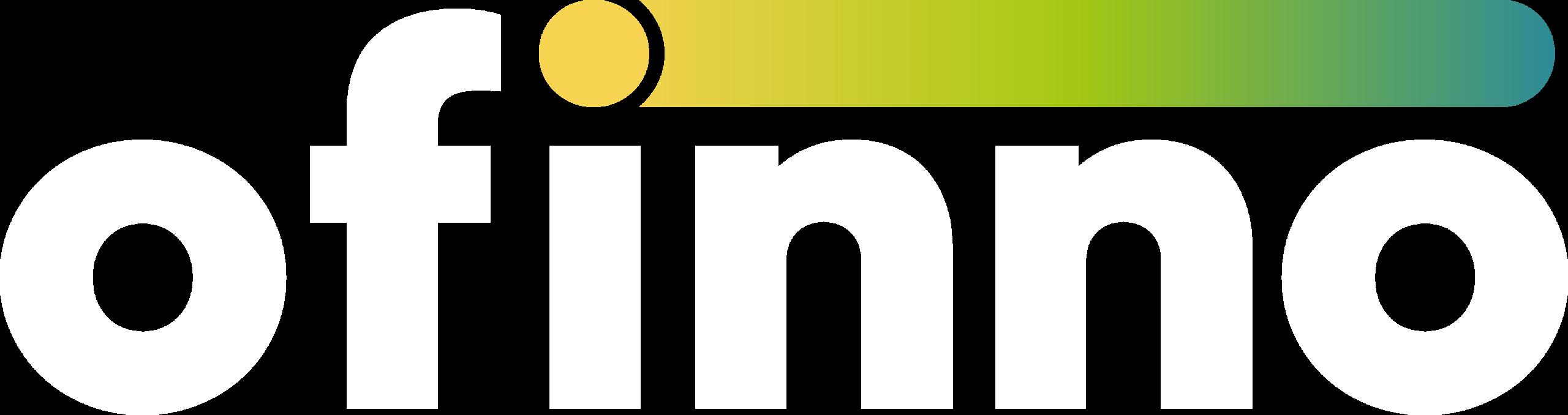 Ofinno